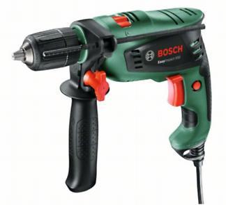 Ударна бормашина Bosch EasyImpact 500