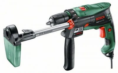 Ударна бормашина EasyImpact 550 +Drill Assistant