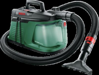 Прахосмукачка за сухо почистване Bosch EasyVac 3