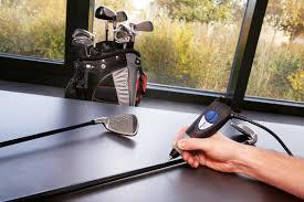 DREMEL® Engraver - инструмент за гравиране (290-1)