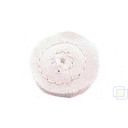 Текстилен диск за полиране