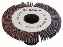 Ламелна ролкова шкурка 5mm G120 за PRR 250 Bosch