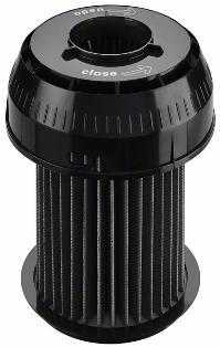 Филтър за контейнер за прах на PWR 180 CE Bosch
