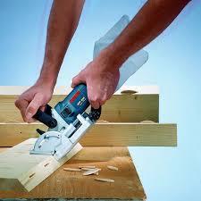 Фреза за плоски дървени дюбели Bosch GFF 22 A Professional