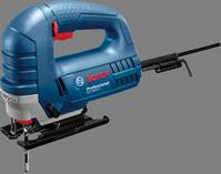 Прободен трион Bosch GST 8000 E Professional