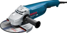 Ъглошлайф Bosch GWS 24-230 JH Professional