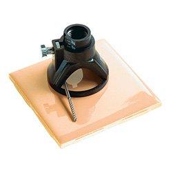 Комплект за рязане на фаянсови плочки (566)