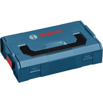 Bosch Мини L-BOXX Professional
