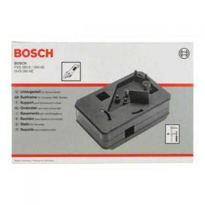 Стойка за варио- шлифовъчна машина BOSCH + стяга