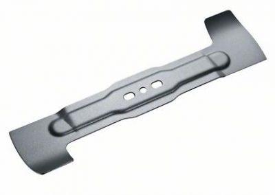 Резервен нож Bosch за косачка за трева Rotak 32 LI