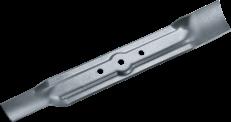 Резервен нож Bosch 32 cm за  Rotak 32, 32 ARM, 320ER, 32 Ergoflex