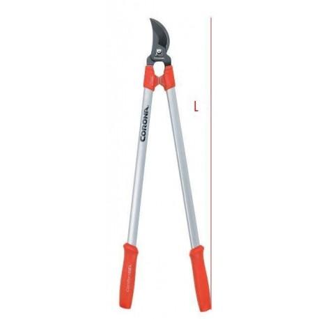 Ножица с дълго рамо CORONA 3264 SL