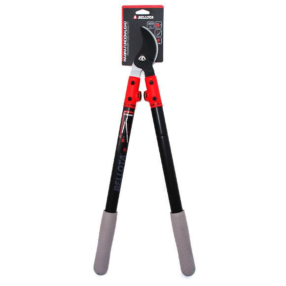 Ножица с телескопична дръжка Bellota 3440 - TEL
