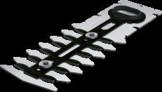 Нож за ножица за храсти – ножица за храсти ASB/AGS/ISIO