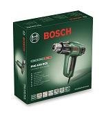 Пистолет за горещ въздух Bosch PHG 630 DCE