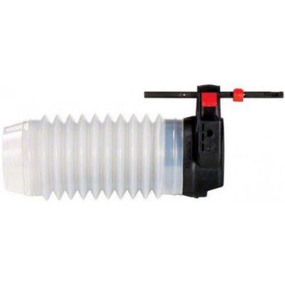 Прахоуловителна капачка/ ръкав Bosch
