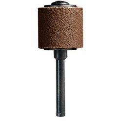 Шлифовъчна втулка и дорник 13 MM зърненост 60 (407)