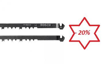 Нож за тандем Триони TF 300 M