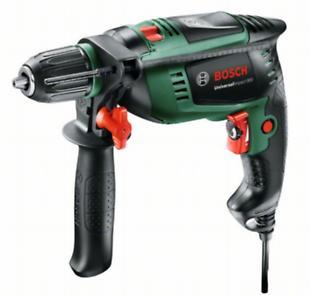 Ударна бормашина Bosch UniversalImpact 800