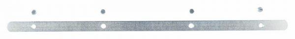 Съединителна част към водещи линеали FSN 70, FSN 140