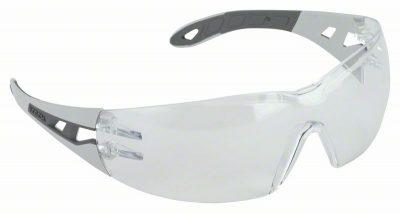 Очила с рамка Bosch GO 2C
