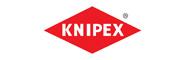 марка Knipex