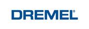 марка Dremel - инструменти