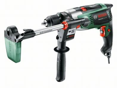 Ударна бормашина Bosch  AdvancedImpact 900+ Drill Assistant