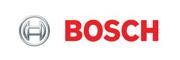 марка Bosch - инструменти