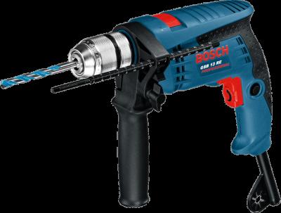 Ударна бормашина Bosch GSB 13 RE Professional