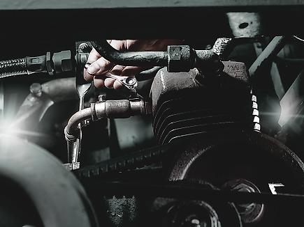 Комплект инструменти Wera с тресчотка Tool-Check PLUS (39части )