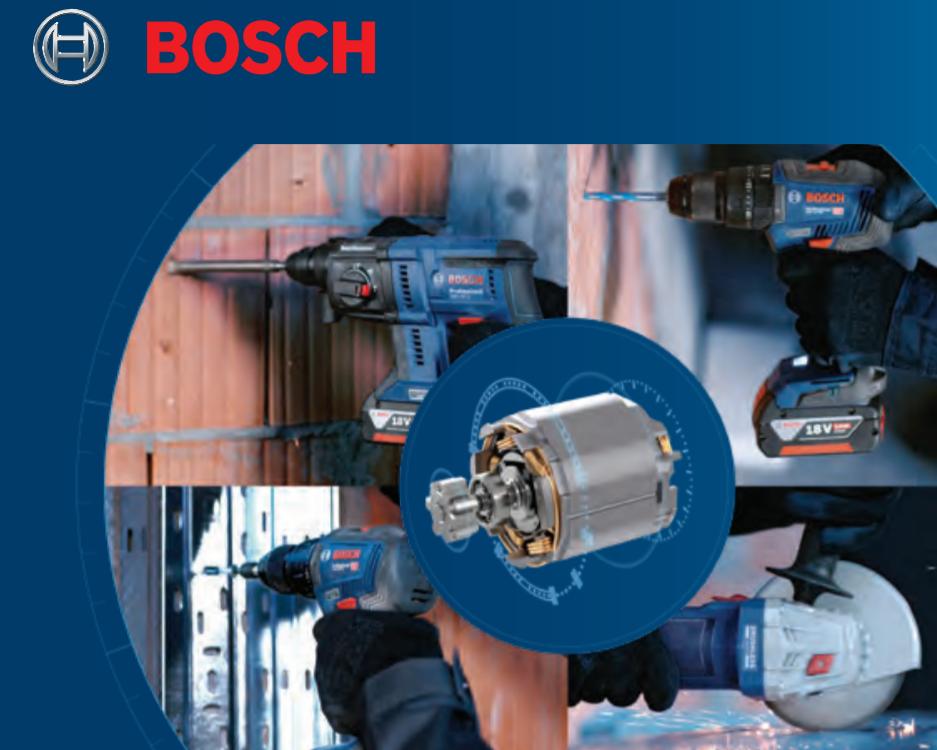 bosch-promo
